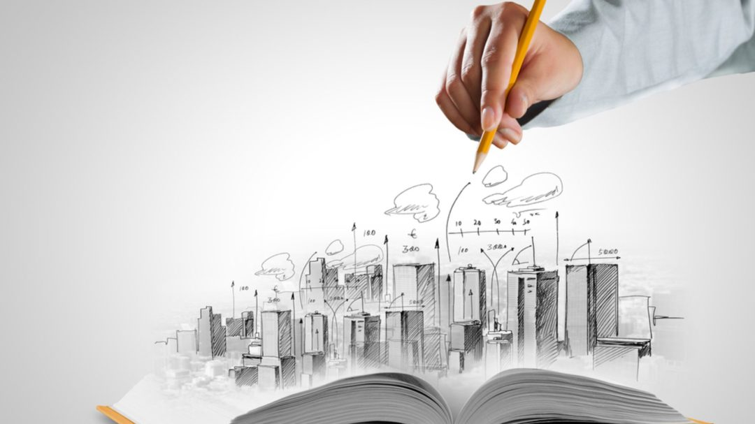 Planning of Architectural Work