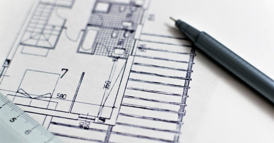 Mistakes to Avoid When Designing House Floor Plans